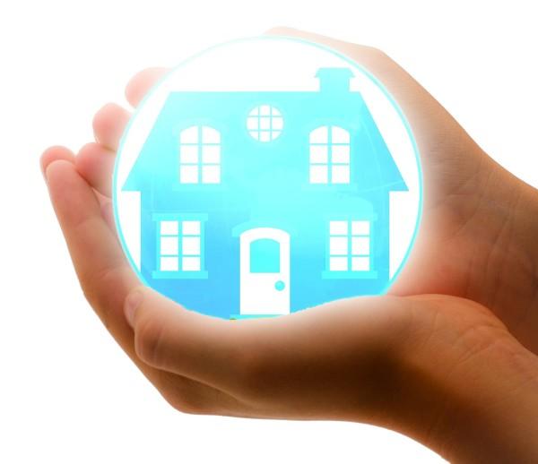 Come utilizzare un sito di broker per trovare la miglior assicurazione sulla casa