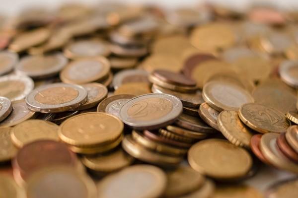 Fideiussione Bancaria: dove e come ottenerla!
