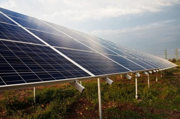 impianto fotovoltaico combinato: caratteristiche e vantaggi