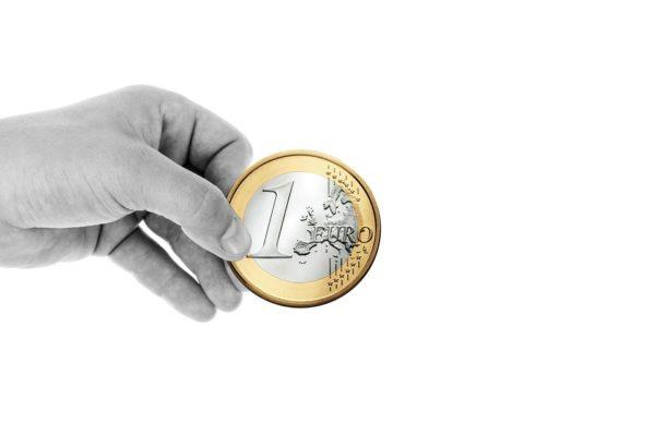 Finanziamento europei a fondo perduto: come ottenerli?