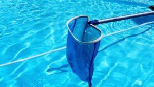 chiusura-invernale-piscine-02