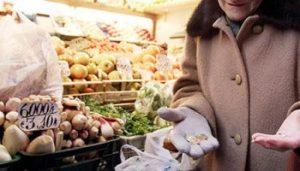 furti supermercato