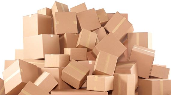 Organizzare un trasloco: l'importanza di avere un'assicurazione