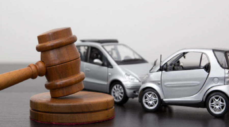 Risarcimento danni quanto spetta e obblighi dell'assicurato